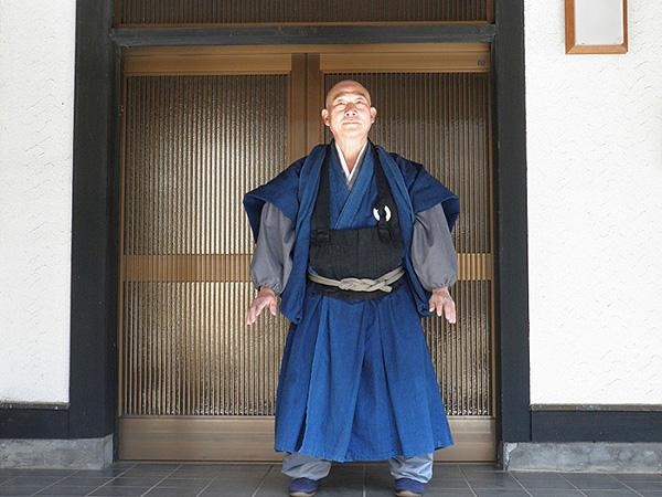 taikyokuken114